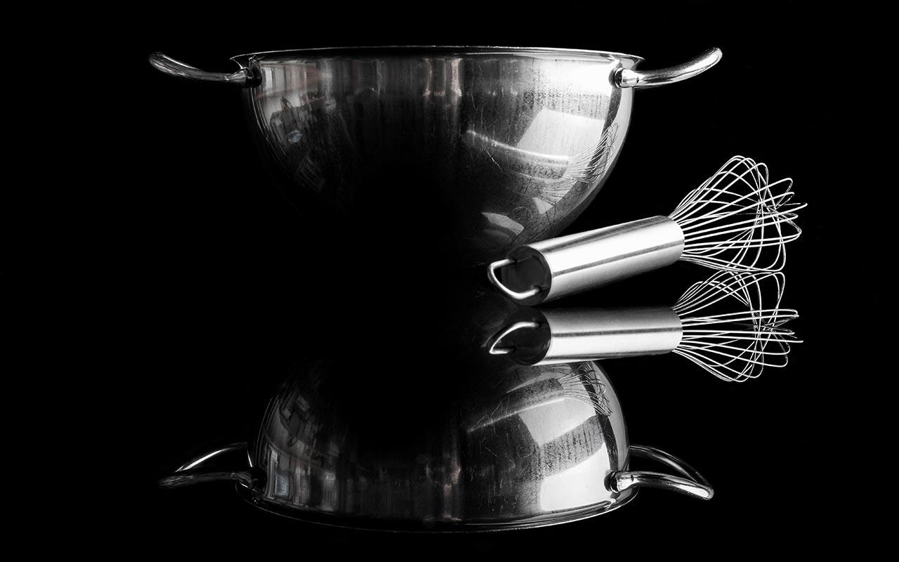Una nuovo partner per le cucine affidabile e innovativo